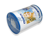 Pleatco Hot Tub Filter Cartridge - PFF25P4