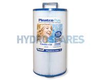 Pleatco Cartridge Filter - PJW40SC-F2M