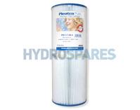 Pleatco Cartridge Filter - PRB37-IN-4