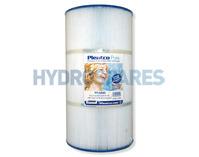 Pleatco Hot Tub Filter Cartridge - PFAB60