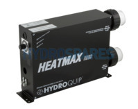 HydroQuip HeatMax Heater Assembly - 5.5kW