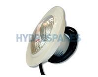 Certikin Sealed Beam  Light Internals