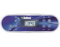 Balboa Topside Control Panel VL700 - 53811