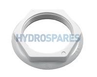 HydroAir Standard Nut