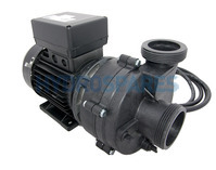 Balboa HA440NG Spa Pump - 1 Speed