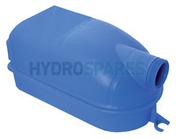 HydroAir Perseus Blower (LAST ONE)