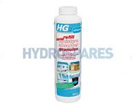 HG Moisture Absorber - Refill Granules