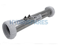 Balboa Heater - Pre M7 - 5.5kW