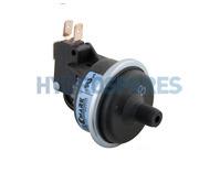 Vacum Switch - Tecmark VP4003P-DX