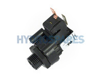 Tecmark Air Switch - TBS310 25A