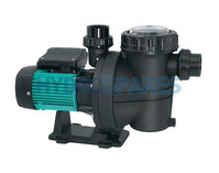 Espa - Iris 750MM Self Priming Pump