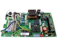 Balboa - GL2001 MK3 (55216-03)
