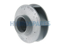 Waterway Hi-Flo - Impeller