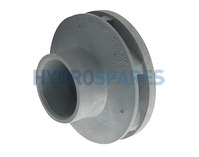 Waterway Spa Flo - Impeller