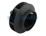Aqua-flo XP2e Impeller - 3.0Hp (European)