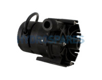 Laing Circulation Pump - E10