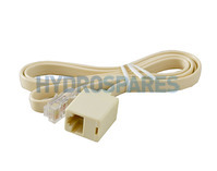 Balboa VL Extension Cable