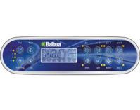 Balboa Topside Control Panel ML900 - 55536