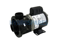 Aqua-flo Circ Master Circulation Pump - CMCP