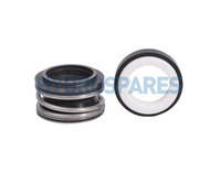 PS-360 Shaft Seal
