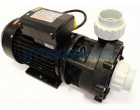 LX WP Pump Series - Spares
