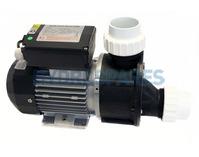 LX Circ / Whirlpool Pump - JA50 - 0.5HP