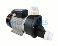 LX JA200 Whirlpool Pump - Single Speed