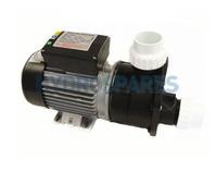 LX Circ / Whirlpool Pump - EA350 - 1HP