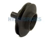 LX Pump Impeller - 0.33Hp