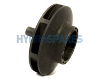 LX Pump Impeller - 2.50Hp