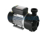 LX WTC50M Circulation Pump - 0.35HP