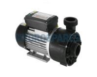 LX Circ / Whirlpool Pump - WTC50M - 0.35HP
