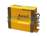 Astrel Spa Pack - Easy Mini Plus