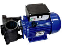 Waterway 56F Spa Pump - Executive Futura - 2.0HP - 3 Speed