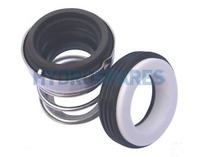 Victoria Plus Pump - Mechanical Seal