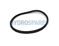 Victoria Plus Pump - Motor Clamp Gasket
