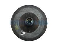 Sta-rite 5P2R/S5P2R - Impeller