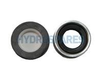 Sta-rite 5P2R - Mechanical Seal
