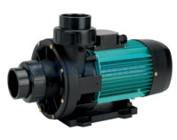 Espa Wiper3 150M 2P4P Spa Pump - 1.5HP - 2 Speed