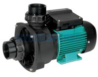 Espa Circulation Pump - Wiper M-4P - 0.18HP