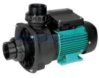 Espa Circualtion Pump - Wiper0 70M - 0.75HP