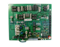 Balboa - GL8000 MK3 (53859-04)