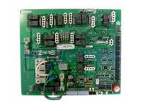 Balboa PCB - 53860