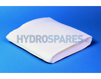 LA Spas Filter Bag - FD51500