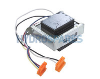 HydroQuip Transformer Kit - 3 Wire