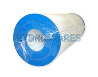 Pure Spa Cartridge Filter - 123 x 338