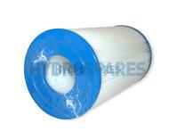 Pure Spa Cartridge Filter - 127 x 235