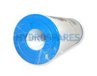 Pure Spa Cartridge Filter - 129 x 338