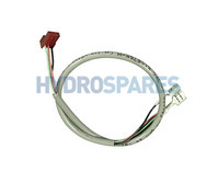 Gecko Pressure/Flow Switch Cable