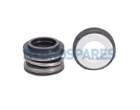 PS-3867 Shaft Seal - Salt Service (PS-200)